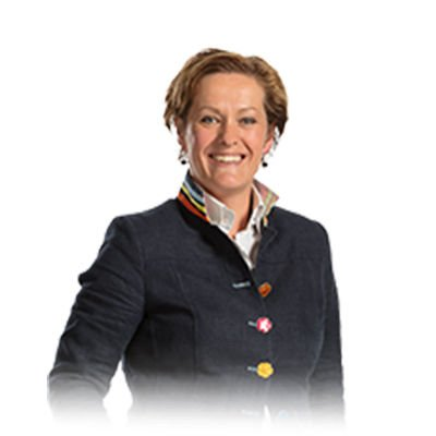 Wendy Nijkamp-Lammertink