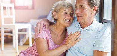 Heeft u een aflossingsvrije hypotheek regiobank for Hypotheek aflossingsvrij
