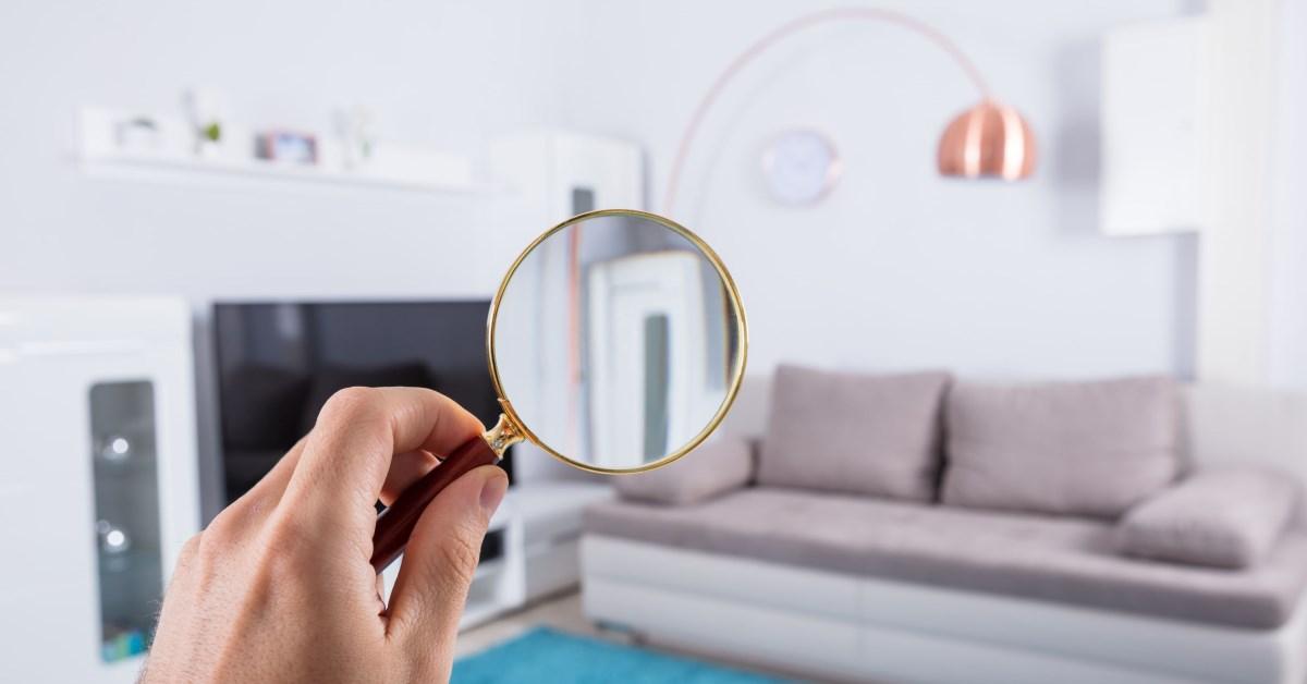 Een Nieuw Huis : Hoe checkt u de kwaliteit van een nieuw huis? regiobank