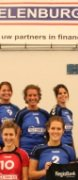Volleybal team